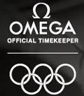 Omega: Olympic deal