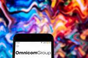 Omnicom sees 3.5% organic growth in Q4