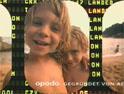 Opodo: in hunt for DM agency