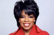 Winfrey: sells Oxygen to NBC
