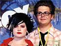 Jack and Kelly: Pepsi Twist ad