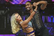 BBH to scoop Strictly Come Dancing brief
