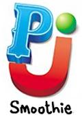 PJ Smoothies: Haygarth handling campaign