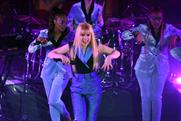 Skoda hosts secret Paloma Faith gig