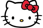 Paperchase and Hello Kitty partner for tour