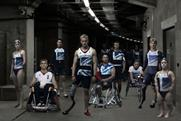 Paralympians: Scope says goodwill created during London games has not sparked change for disabled