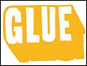 Glue: opportunity for digital comedians