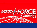 Parcelforce: carbon neutral offer