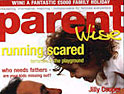 Paterntwise: BBC Magazines acquisition
