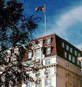 Starwood: Park Lane Hotel in London