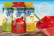 Parrot Bay: Diageo brand faces ASA ad ban