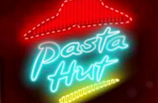 Pasta Hut: name change divides public