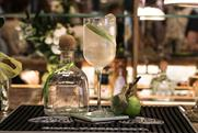 Patron tequila brings townhouse vibe to London Cocktail Week