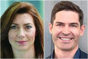 WPP names Pretorius chief technology officer and Pattison chief client officer