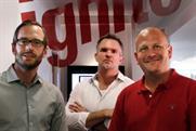 Wasserman Media Group buys Ignite