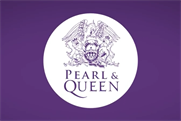 Pearl & Dean theme remixed by Queen to market band biopic