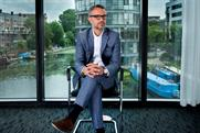 Guardian's David Pemsel: 'We're sure of our strategy and won't let tech giants disrupt us'