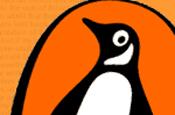 Penguin: ebook giveaway