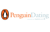 Penguin: online dating for bookworms