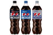 PepsiCo: Recycling initiative