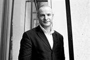ShortList co-founder Phil Hilton leaves Stylist Group
