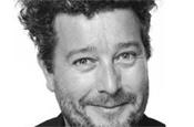 Starck: in hunt for best design talent