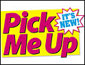 Pick Me Up: new launch from IPC