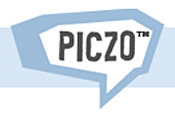 Piczo: targets new teen users