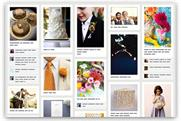 Pinterest: retailers should focus on mobile and social to capture audiences