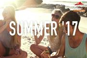 Pizza Hut seals summer-long partnership with Ibiza Rocks