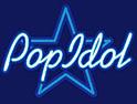 'Pop 'Idol': £6m Nestle sponsorship