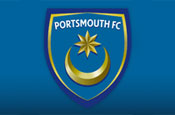 Portsmouth FC: FA Cup win falls flat in ratings