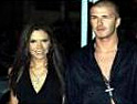 Posh and Becks: kidnap case collapsed