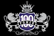 Marketing's Power 100 2013