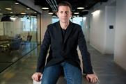 Poynton: will oversee Cheil's global creative council, working with its agencies' regional leaders