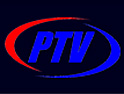 Premium TV: car sales deal