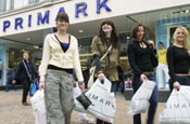 Primark: axes three suppliers over child labour