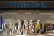 Primark: tops value fashion league