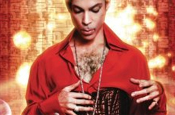Prince: to release new album as covermount