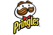 Pringles to create 'world's first' flavour cloud stunt