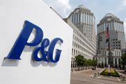 P&G: new payment terms