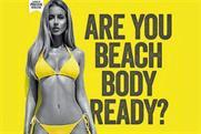 Is Sadiq Khan right to ban unrealistic body image ads?