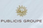 Publicis Groupe: acquires Portfolio