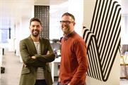 Publicis UK hires duo to strengthen creative and production processes