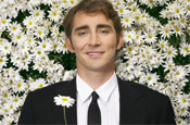 'Pushing Daisies': attracts 5.7m viewers for ITV1