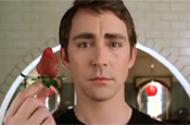 'Pushing Daisies': a 'forensic fairytale'