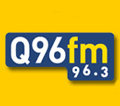 Q96FM: changing to classic rock format