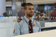 Qatar Airways: 180 Amsterdam handles the brand's advertising activity in Europe