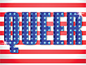 'Queer Eye': Quiet Storm campaign
