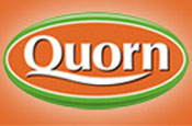 Quorn: working with Fuse Digital